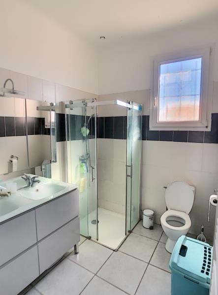 Sale house / villa Gujan mestras 326500€ - Picture 4