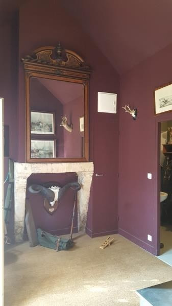 Vente maison / villa Vendome 230000€ - Photo 6