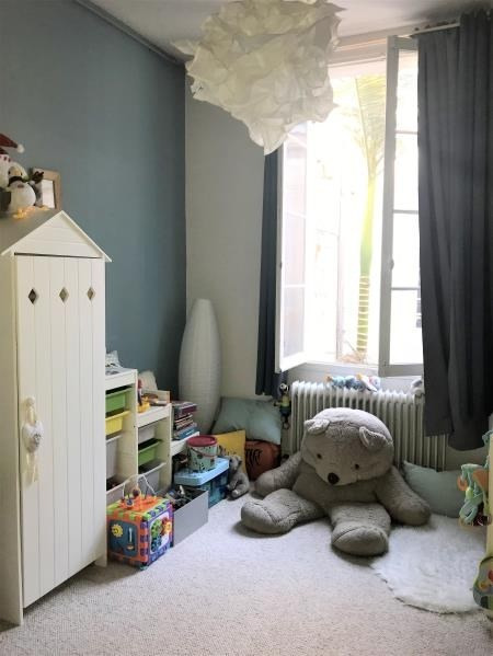 Sale apartment Libourne 172000€ - Picture 4