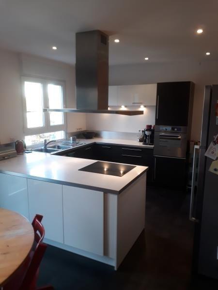 Sale house / villa Wissembourg 389000€ - Picture 3