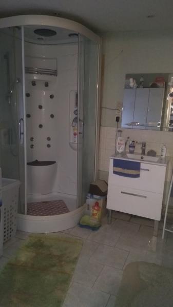 Vente maison / villa St leger le petit 115000€ - Photo 8