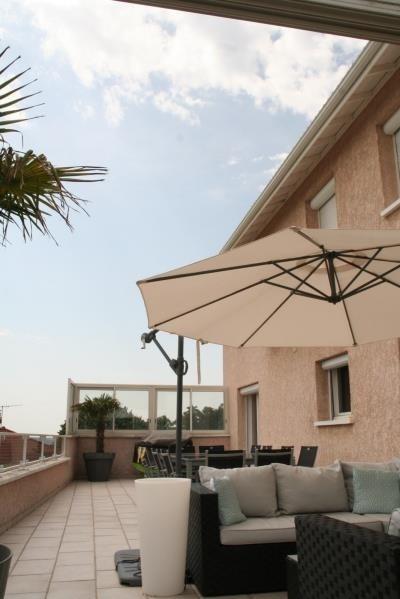 Immobile residenziali di prestigio casa St michel sur rhone 567000€ - Fotografia 2