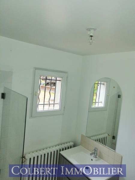 Location maison / villa Quenne 750€ CC - Photo 8