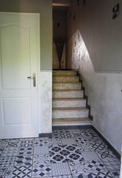 Sale house / villa La ferte sous jouarre 249000€ - Picture 5