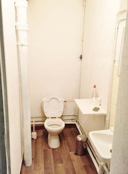 Vente appartement Suresnes 359000€ - Photo 6