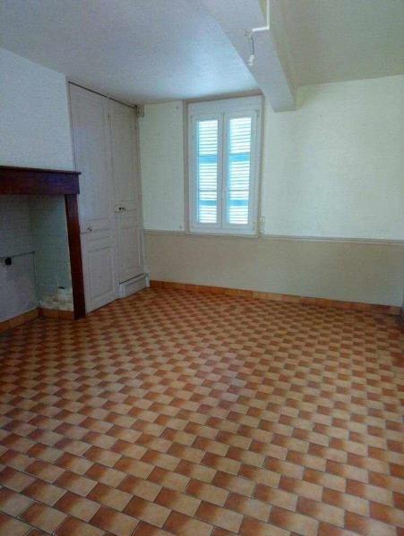 Sale house / villa Maignelay montigny 131000€ - Picture 4