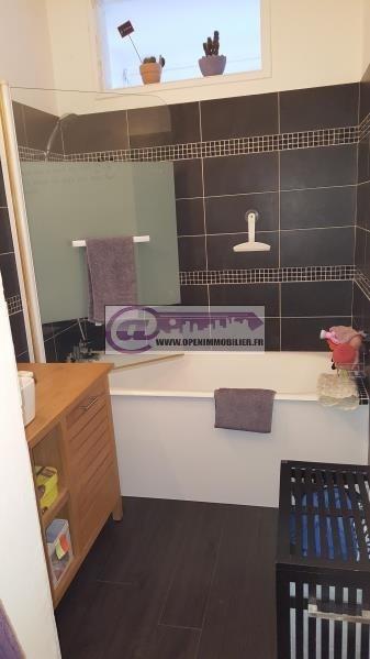 Venta  apartamento Epinay sur seine 175000€ - Fotografía 3