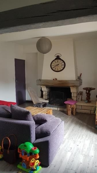 Vente maison / villa Auneau 224 000€ - Photo 5