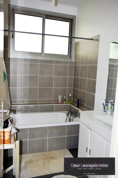 Rental house / villa Quint 1400€ CC - Picture 7