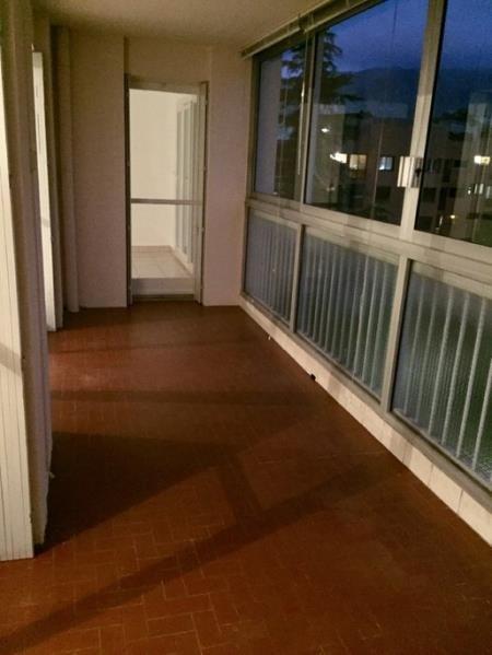 Sale apartment La valette du var 209000€ - Picture 9