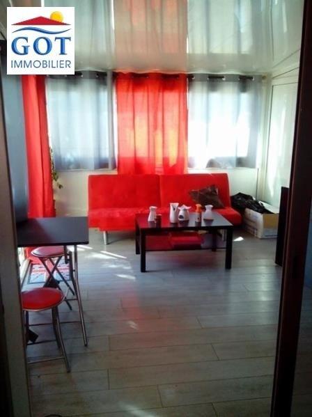 Venta  casa St laurent de la salanque 229000€ - Fotografía 8