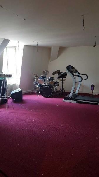 Immobile residenziali di prestigio casa Dourdan 1307250€ - Fotografia 9