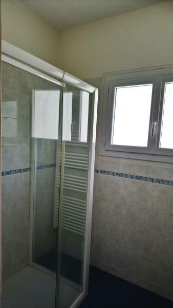 Rental house / villa St nazaire 700€ CC - Picture 8