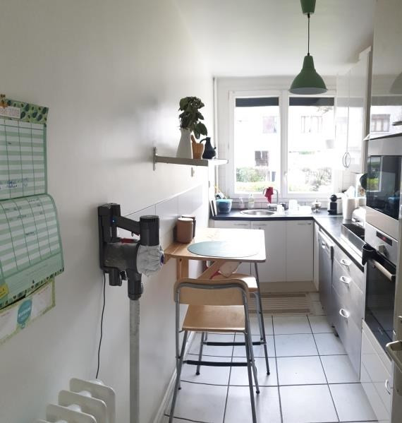 Vente appartement Bois colombes 416000€ - Photo 3