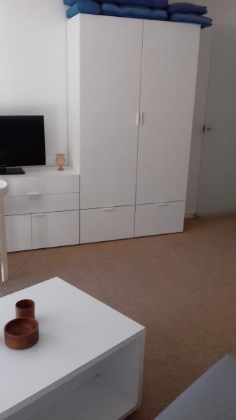 Location appartement La baule 500€ CC - Photo 3