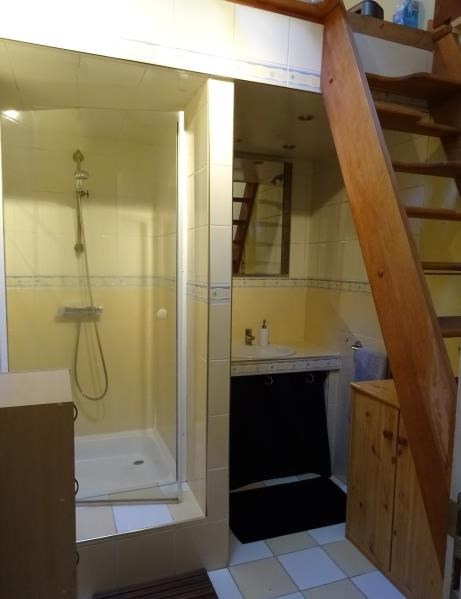 Sale house / villa Ste savine 176000€ - Picture 6