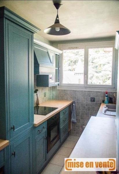 Revenda apartamento Champigny sur marne 170000€ - Fotografia 2