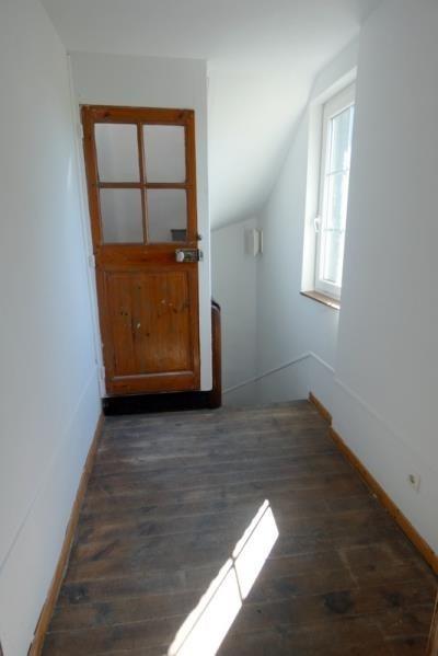Sale house / villa Rugles 77000€ - Picture 5
