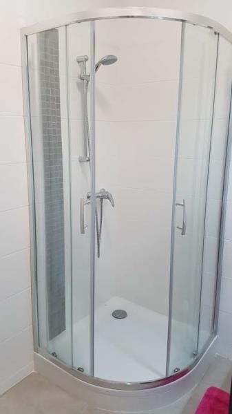 Location appartement Bandol 1450€ CC - Photo 2