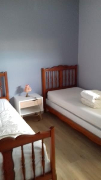 Location vacances appartement La baule 1 200€ - Photo 5