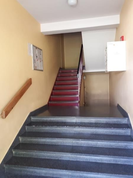 Vente appartement Franconville 159 000€ - Photo 10