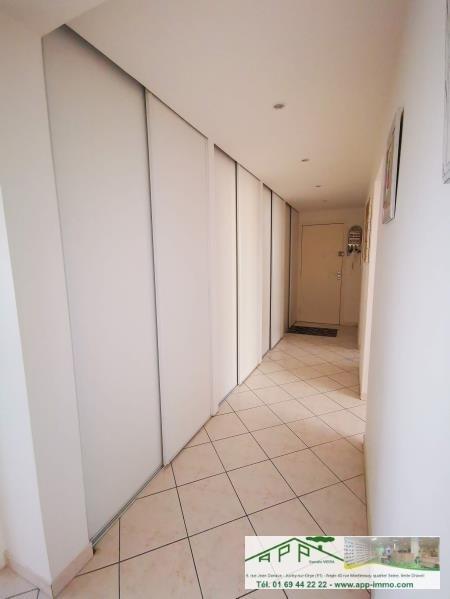 Sale apartment Juvisy sur orge 201400€ - Picture 7