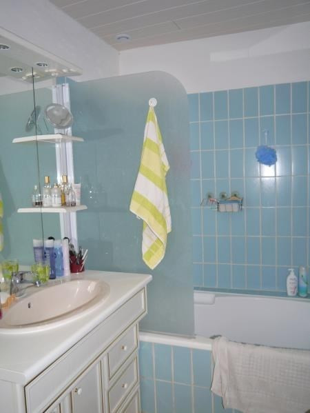 Vente maison / villa Gemozac 101 650€ - Photo 7