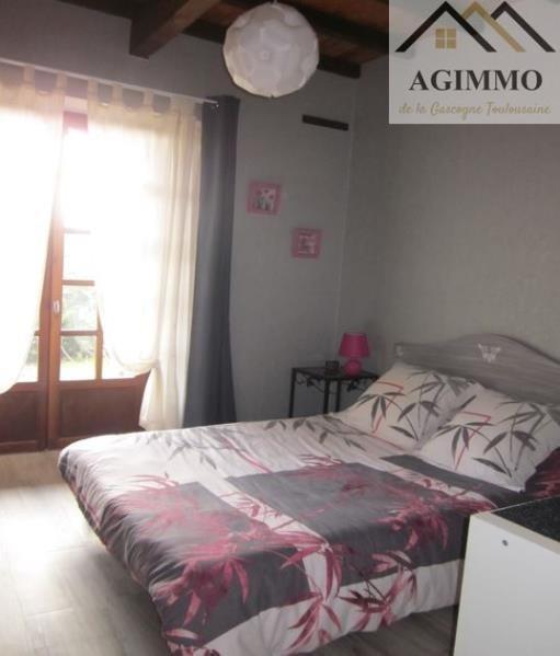 Sale house / villa Mauvezin 220000€ - Picture 4