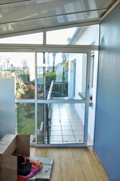 Verkoop  huis Dinard 374400€ - Foto 12