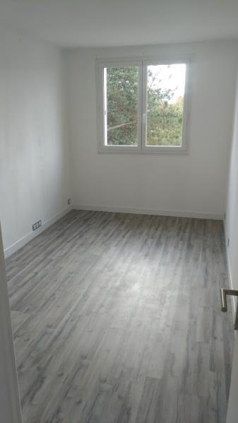 Location appartement Bry sur marne 950€ CC - Photo 5