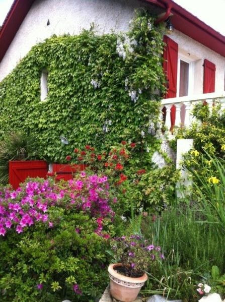Vente maison / villa Serres castet 255900€ - Photo 2