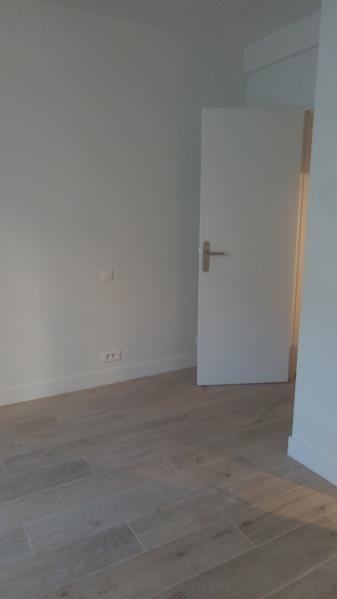 Alquiler  apartamento Paris 15ème 1180€ CC - Fotografía 4