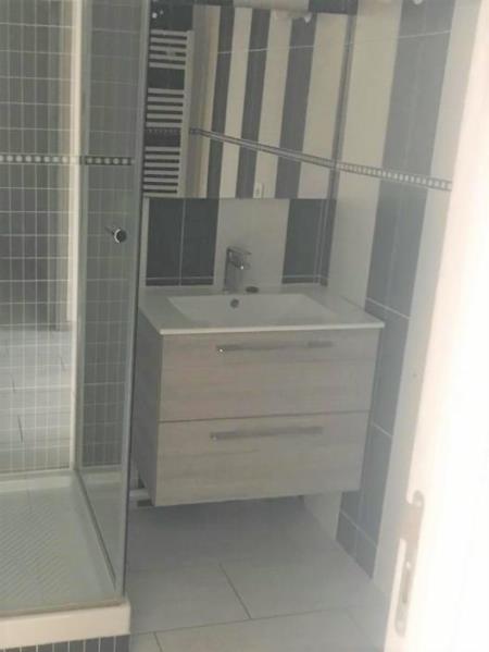 Location appartement Montreuil 1020€ CC - Photo 3