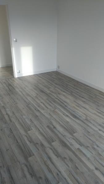 Location appartement Bry sur marne 950€ CC - Photo 7