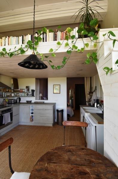 Sale apartment Arcachon 288000€ - Picture 6
