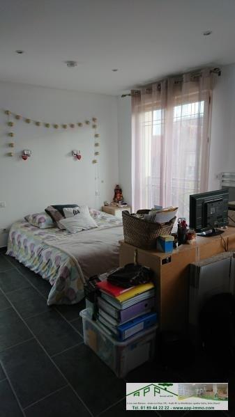 Location appartement Juvisy sur orge 649€ CC - Photo 3