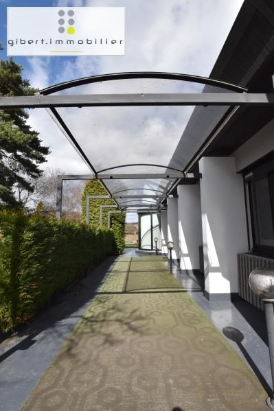 Vente local commercial Brives charensac 367000€ - Photo 6