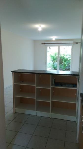 Rental apartment Vendome 545€ CC - Picture 10