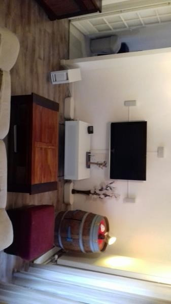Vente appartement Rambouillet 310 000€ - Photo 2