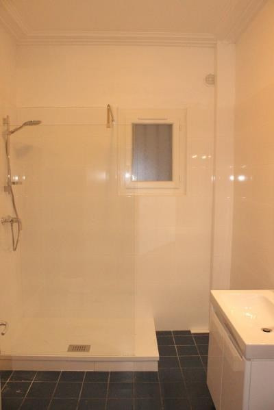 Rental apartment Coulommiers 800€ CC - Picture 6