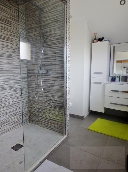 Vente maison / villa Nanterre 995000€ - Photo 12