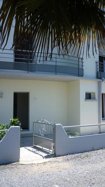 Sale apartment Jurancon 97800€ - Picture 4