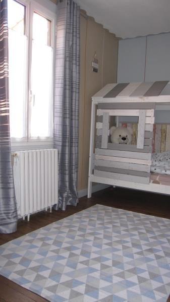 Sale house / villa Perigueux 139500€ - Picture 9