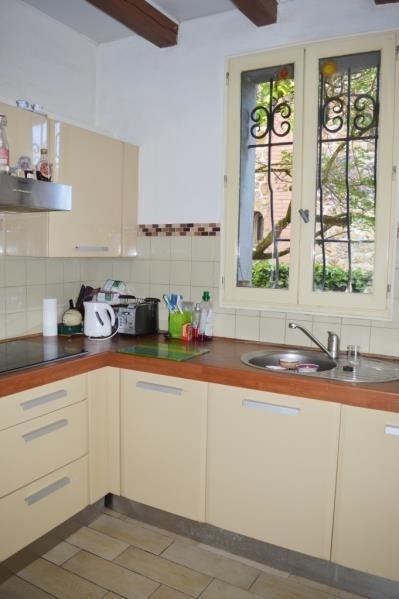 Venta  casa Cormeilles en parisis 760000€ - Fotografía 5