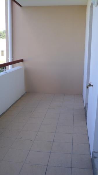 Alquiler  apartamento St jean de luz 520€ CC - Fotografía 4