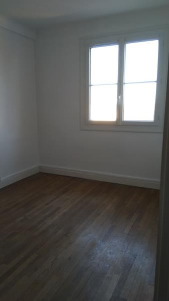 Rental apartment Nevers 340€ CC - Picture 3