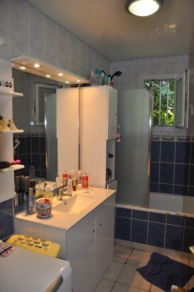 Sale house / villa Soissons 157000€ - Picture 5