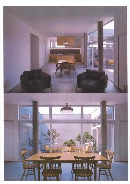 Vente de prestige appartement Vannes 615000€ - Photo 2
