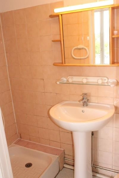 Rental apartment Jouy sur morin 600€ CC - Picture 6