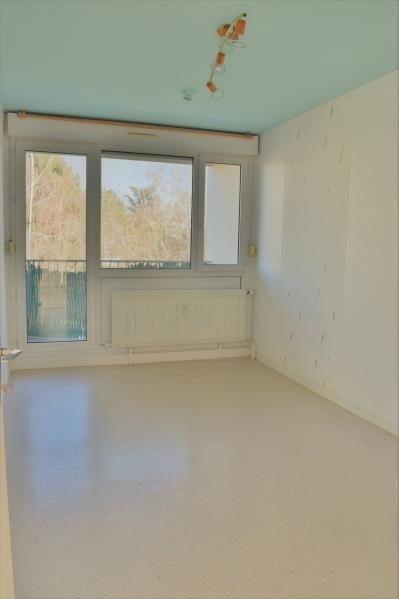 Vente appartement Besancon 69600€ - Photo 6